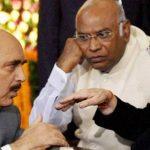 कर्नाटक: सोनिया ने गुलाम नबी आजाद को किया फोन, देवगौड़ा से बात करने को कहा