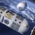 अंतरिक्ष में खुलेगा पहला लग्जरी होटल! जानें- क्या होगी खासियत