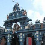 कर्नाटक चुनाव: जानिए उस मठ की ताकत, जो राष्ट्रभक्त-गौ प्रेमियों को वोट देने की कर रहा है अपील