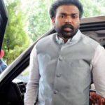इस शख्स ने कभी चलाई थी सुषमा स्वराज की गाड़ी, आज कर्नाटक के सीएम को दे रहे चुनौती