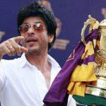 टीम KKR का ड्रामा देख हैरान हुए शाहरुख, बोले- तो मैं क्रिकेट छोड़ दूं