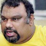 फिल्म क्रिटिक ने रामायण पर की टिप्पणी, पुलिस ने किया हैदराबाद से बाहर