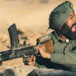 परमवीर चक्र विजेता 'सूबेदार जोगिंदर सिंह' का ट्रेलर रिलीज, जोश से भर देगा ये अंदाज