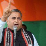 EXCLUSIVE: त्रिपुरा BJP में 90% कांग्रेस-TMC कार्यकर्ता, पोर्क खाकर जीता दिल: देवधर