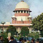 प्रमोशन में आरक्षण: SC ने पूछा- 12 साल पुराने फैसले की समीक्षा की जरूरत क्यों?