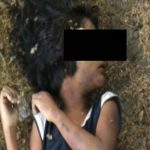 सूरत रेप-मर्डर केस: 13 दिन बाद सुलझी गुत्थी, 3 आरोपी हिरासत में
