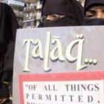 ट्रिपल तलाक पर नरम पड़ी मोदी सरकार! घट सकती है सजा की अवधि