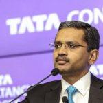 TCS ने रचा इतिहास, बनी 100 बिलियन डॉलर क्लब की पहली भारतीय कंपनी