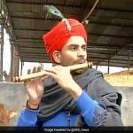 पत्रकार राजदेव रंजन हत्याकांड: लालू यादव के बेटे तेज प्रताप यादव को CBI से क्लीन चिट, सुप्रीम कोर्ट ने बंद किया केस