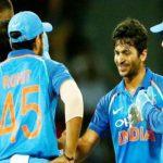 IND vs ENG: भारतीय वनडे टीम में बुमराह की जगह शार्दुल ठाकुर