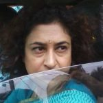 दिल्ली: हाईप्रोफाइल इलाके में सांसद के घर चोरी, कैश और ज्वैलरी ले गए चोर