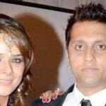 CDR केस में उदिता गोस्वामी का नाम आया सामने, पति की करवाई जासूसी