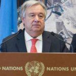 कठुआ गैंगरेप को UN ने बताया भयावह, कहा- दोषियों को हो कड़ी सजा