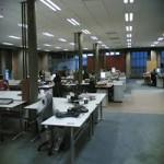 कार्य- संस्कृति की सुरीली तान …