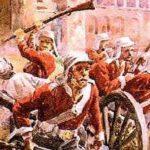 1857 में नहीं, 51 साल पहले हुई अंग्रेजों के खिलाफ थी पहली बगावत