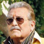 पूर्व BJP सांसद विनोद खन्ना को मरणोपरांत दादासाहब फाल्के, सिनेमा का सर्वोच्च सम्मान