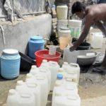 राष्ट्रपति को भी नहीं मिल रहा पानी, दिल्ली में जलस्तर की स्थिति गंभीर: SC