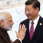 चीन के लिए भारत कितना जरूरी? मोदी के दौरे में चाहेगा ये 5 बड़ी सौगातें