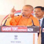 EXCLUSIVE: मुजफ्फरनगर दंगों से जुड़े 400 केस वापस लेने की तैयारी में योगी सरकार