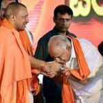 यूपी का सीएम बनने के बाद कैसे बीजेपी के स्टार प्रचारक बन गए योगी आदित्यनाथ