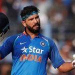 युवराज सिंह बोले- 2019 वर्ल्ड कप के बाद संन्यास पर विचार