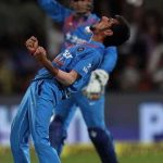 IND vs SA T20: जब भारत के 'बेहतरीन' बॉलर ने ही बना डाला सबसे घटिया गेंदबाज़ी का रिकॉर्ड..